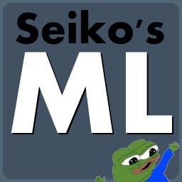 Mattomanx77-SeikoML icon