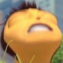 MisterKinky-BeeMoviePlus icon