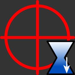Modernkennnern-CooldownOnHit icon