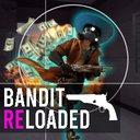 Moffein-BanditReloaded icon