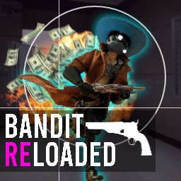 Moffein-BanditReloaded icon
