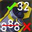 Moffein-No_Scrap_Launcher_Falloff-1.0.0 icon