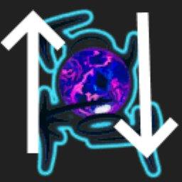 Moffein-ReversedConvergence icon