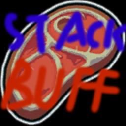 NetherCrowCSOLYOO-FreshMeatStackBuff icon