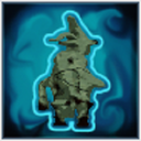 NetherCrowCSOLYOO-GriefWorld icon