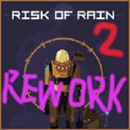 NetherCrowCSOLYOO-RoR1ItemRework icon