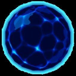 NoSym-Meteors icon