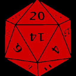 NoSym-WildMagic icon