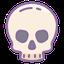 NotTsunami-ShowDeathCause-1.0.3 icon