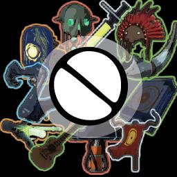 Phedg1Studios-ItemDropList icon