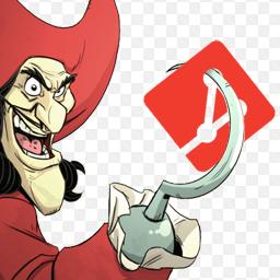 PlexusDuMenton-ModRecalculate icon