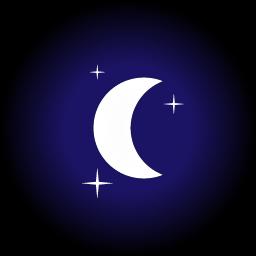 PonyWarrior-LunarPower icon