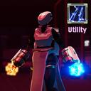 Raus-IonUtility icon