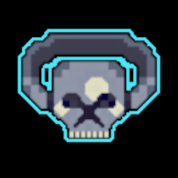 Rein-LunarWickedRing icon