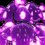 Rein-RogueWisp-2.0.8 icon