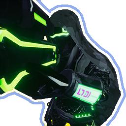 Rein-Sniper icon