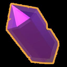 Rico-GiganticAmethyst icon