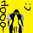 Ruxbieno-RuxbienosGeneralSkinpack icon