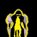 Ruxbieno-RuxbienosSkins icon