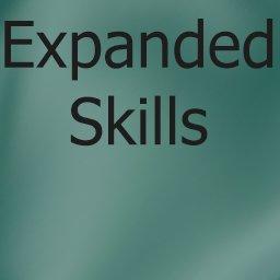 RyanPallesen-ExpandedSkills icon