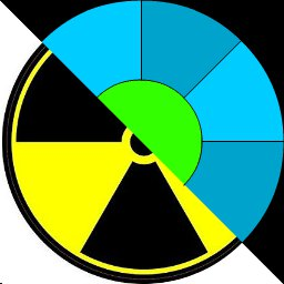 RyanPallesen-NukeMines icon