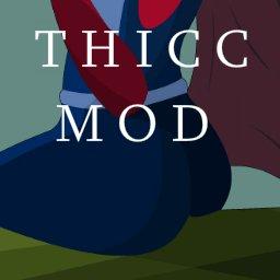 RyanPallesen-ThiccMod icon