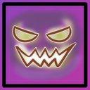SadBoxMan-Monstar_Mod icon
