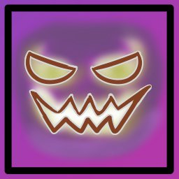 SadBoxMan-Monstar_Mod icon