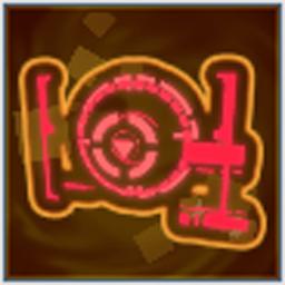 ShatteredOmega-CritPlus icon