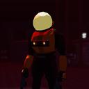 SirQuacker-MegaSurvivorPack icon