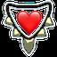 SirSquiddle-MakeMonsterToothGreatAgain-2.1.1 icon