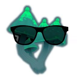 Skipperlink-AlwaysOnMushrooms icon