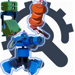 SushiDev-AllyConfig icon