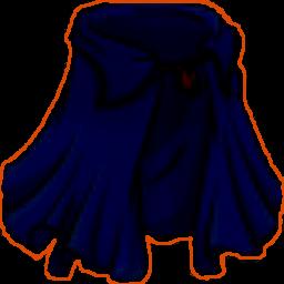 TheGreyWell-ItemPack icon