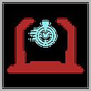 TheRealElysium-FasterTeleportCharge icon