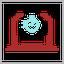 TheRealElysium-FasterTeleportCharge-1.0.0 icon