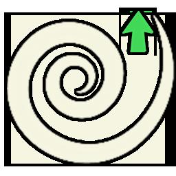 TheRealElysium-IncreasingChanceShrineReturns icon