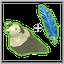 TheRealElysium-WaxQuailMultiJump-1.0.1 icon