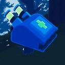 ToyDragon-HealingHelpers icon