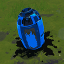 ToyDragon-SharedModLibrary icon