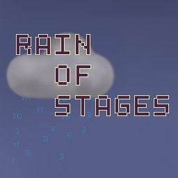 Twiner-RainOfStages icon