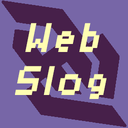 Twiner-WebSlog icon