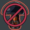 Unordinal-AI_Blacklister icon