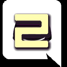WhelanB-DiscordRichPresence icon