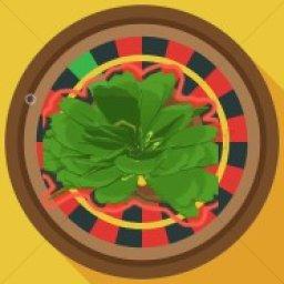 ZeusesNeckMeat-ItemRoulette icon