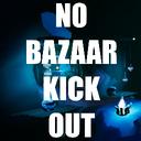_Simon-NoBazaarKickOut icon