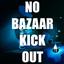 _Simon-NoBazaarKickOut-1.0.0 icon