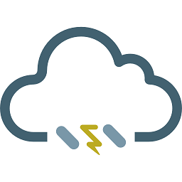 blazingdrummer-BakedModpack icon