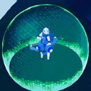 bongopd-HuntressShield icon