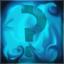 dakkhuza-AchievementLoader-2.1.1 icon